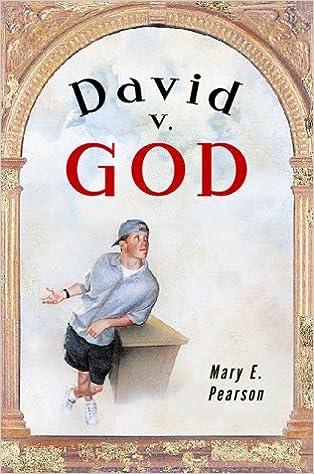 Resultado de imagem para david v god