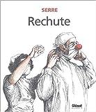Rechute