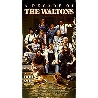 Waltons (Tv)