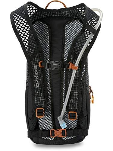 Dakine Men's Session 8L Bike Hydration Backpack, Rincon, One Size by Dakine (Image #1)