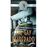 Gay Desperado