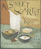 A Sweet Quartet, Fran Gage, 0865476748