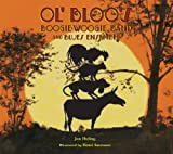 Ol Bloo's Boogie-Woogie Band and Blues Ensemble, Jan Huling, 1561454362