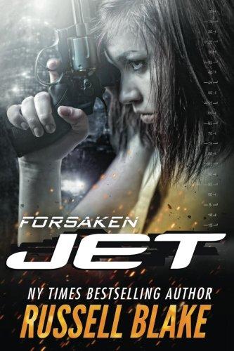jet-forsaken-volume-11