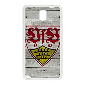 Wooden 1893 Logo Hot Seller Stylish Hard Case For Samsung Galaxy Note3