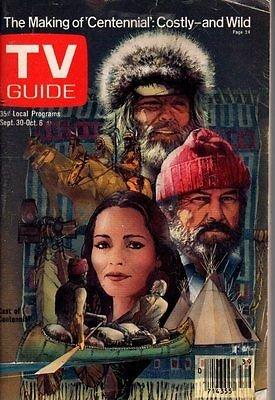 1978-tv-guide-september-30-centennial-mary-tyler-moore-and-a-gorillaprop-men