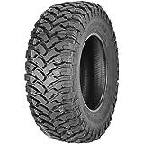 Comforser CF3000 M/T All-Terrain Radial Tire - 40x15.50R24 128P