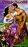 img - for Dare To Love (Pinnacle Historical Romance) book / textbook / text book