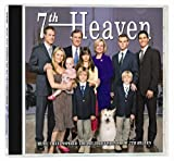 7th Heaven: Music That Inspired the Hit Television Show