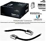 Ubiquiti Networks Tough Cable Connectors Case (TC-CON)