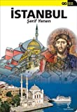 Quick Guide Istanbul (New 2013 Edition)