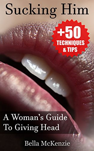 giving head techniques Techniques for Administering Medicine - Parents Magazine.