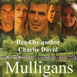 Mulligans Audiobook