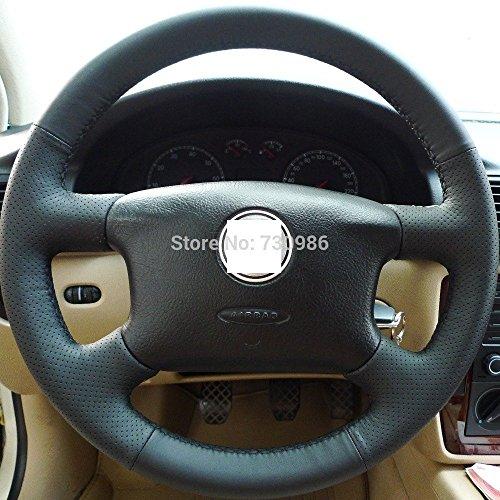Vw Golf Gl Wheel - 1