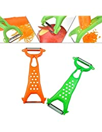 Win 1x Multi Functional Vegetables Potato Cutting Yarn Cucumber Slicer Peeler Grater discount