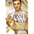 Dinner at Foxy's (Law and Supernatural Order Book 3)