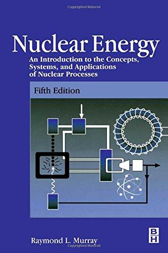 energy 5th edition - 5