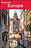 img - for Frommer's Europe (Frommer's Complete Guides) book / textbook / text book