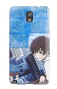 ZippyDoritEduard Case Cover For Galaxy Note 3 Ultra Slim EDAsqeA8763xswTR Case Cover