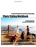 Photo Styling Workbook