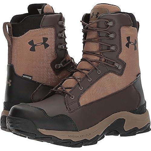 03f6753478 outlet Under Armour Men's Tanger WP Hunting Shoe - holmedalblikk.no