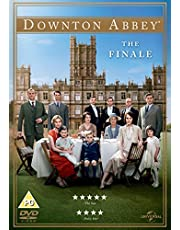 2 for £15 on selected TV titles