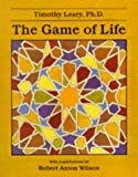 The Game of Life, Timothy Leary, 1561840505