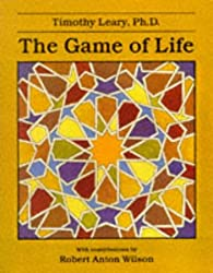 The Game of Life: Volume 5