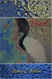 img - for Visions of the Heart: Vol. I book / textbook / text book