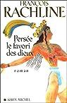 Persée, le favori des dieux par Rachline