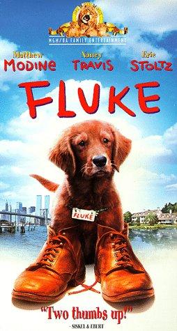 - Fluke [VHS]