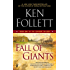 Fall of Giants (The Century Trilogy, Book 1)