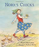 img - for Nora's Chicks book / textbook / text book