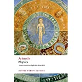 Physics (Oxford World's Classics)