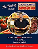 The Best of Cooking with Shotgun Red Volume 1: Is