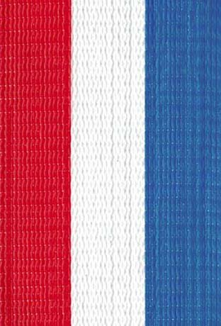 """Lawn Chair USA Re-Web Kit (3"""" Kit Without Clips, Old Glory)"""