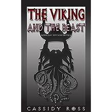 The Viking and the Beast: Mpreg Gay Tentacle Erotica