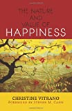 The Nature and Value of Happiness, Vitrano, Christine, 0813347270
