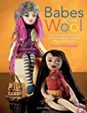 Babes in the Wool, Fiona McDonald, 1844485099