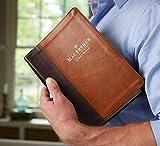 The NKJV, MacArthur Study Bible, 2nd