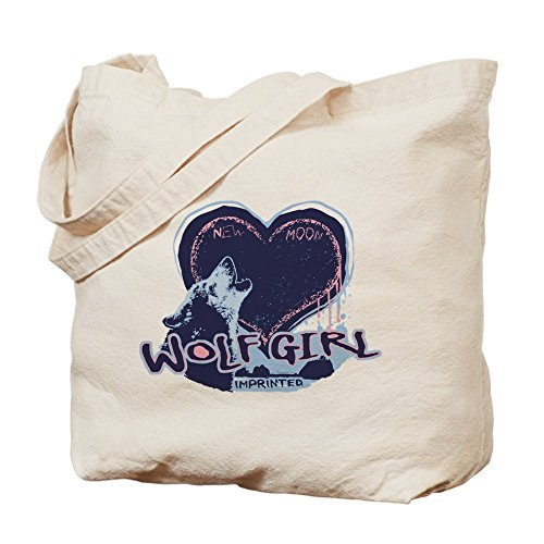 Imprinted Grocery Bags - 6