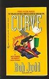 Curve, Bob Judd, 0425144666
