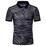 Fashion Men's Cotton Short Sleeve Polo Shirts Male Solid Jersey Breathable Tops Tronet Mens Summer t Shirts Short Sleeve