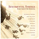 Sentimental Strings