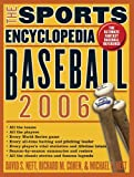 Sports Encyclopedia Baseball, David S. Neft and Richard M. Cohen, 0312350015