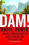 Dam!, John W. Simpson, 0375422315