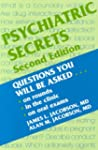 Psychiatric Secrets