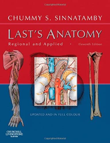 Anatomy Study Guides Online - Expert User Guide •