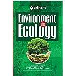 Efforts-Towards-Green-India-Environment-Ecology-Paperback--1-January-2016