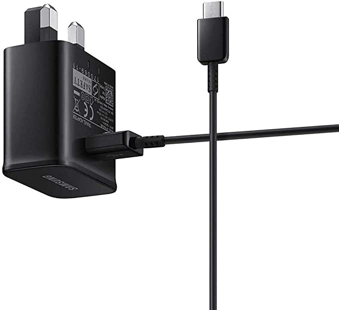 samsung cell phone wall charger